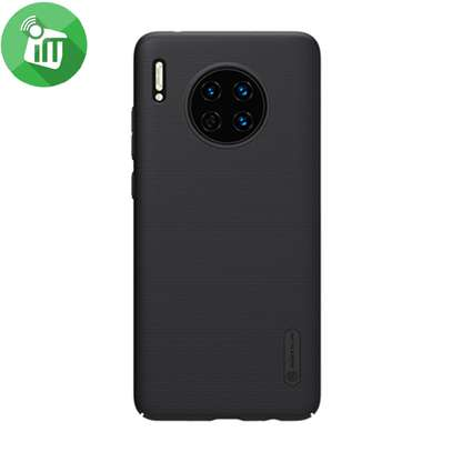 Nillkin Super Frosted Shield Matte cover case for Huawei Mate 30 Mate 30 Pro image 3