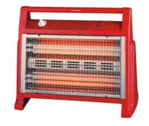 Premier Room Heater image 1