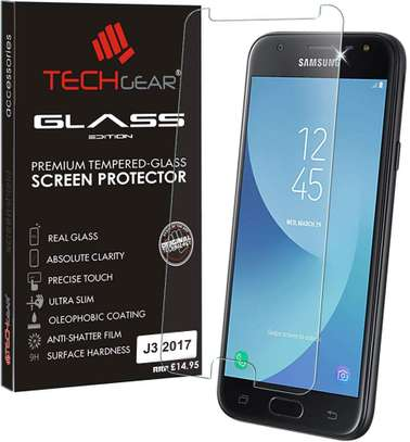glass Screen Protectors available image 5