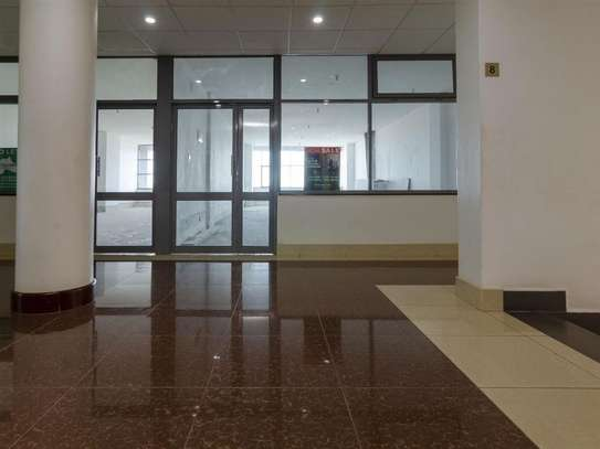 Upper Hill - Office, Commercial Property image 3