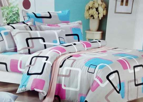 COVERINGS FOR YOUR BED image 2
