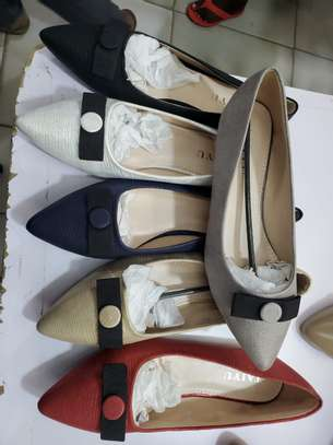 Doll Shoes image 1