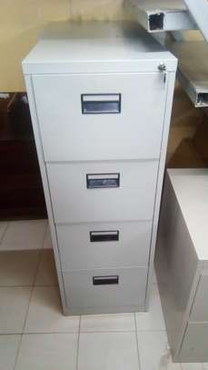 Filling cabinets image 3