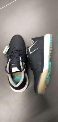 Golf shoes women image 3