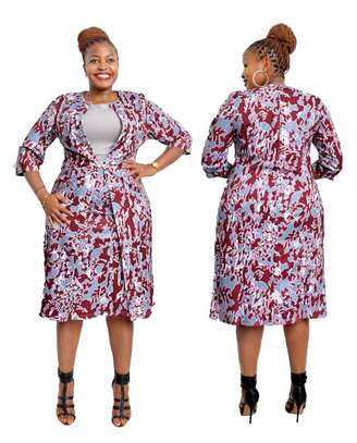 Elegance. Available both in wholesale and retail. image 5
