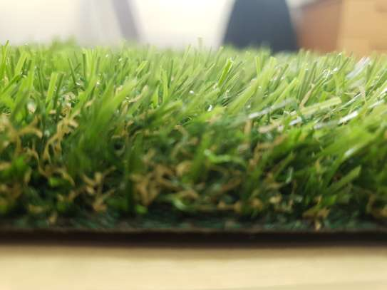 grass carpet influence on beauty and texture image 12
