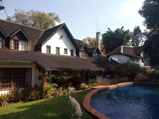 Thigiri - House, Bungalow image 6