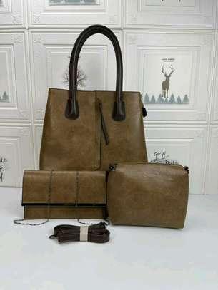 3in1 handbags image 4
