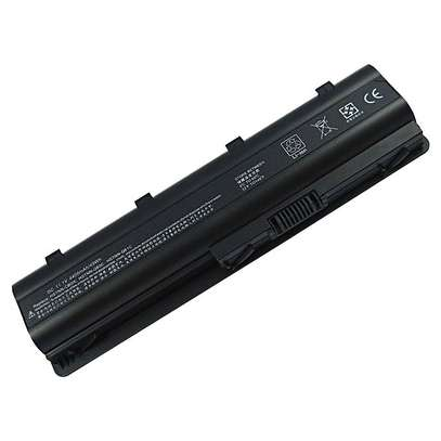 HP Laptop Replacement Battery CQ42