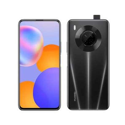 Huawei Y9a 6GB/128GB image 1