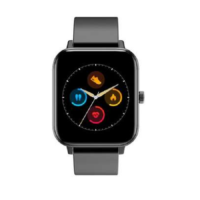H10 Smart Watch Smart image 3