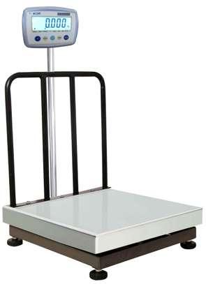 300KG Digital Platform Scale Electronic Scales Shop Market Commercial Postal. image 1