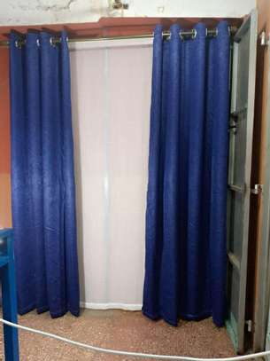 CURTAINS AND BLINDS TO DECORATE YOUR ROOM image 1