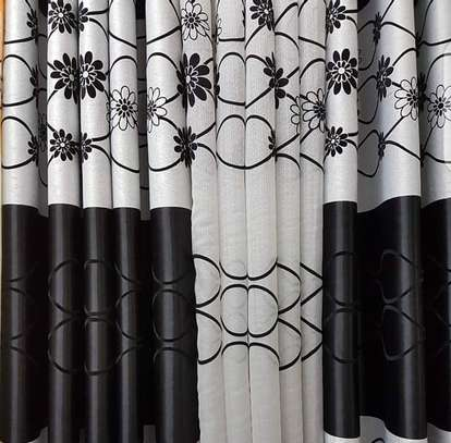 Sheers & Curtains image 4