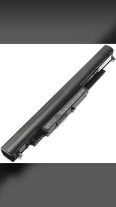 laptop batteries for dell,hp,lenovo,samsung,accer,asus image 4