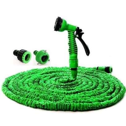 magic hose pipe 60 meters image 1