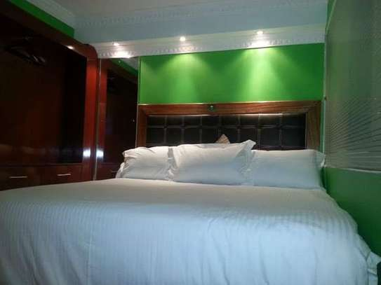 Ready income Hotel  for sale in Nairobi image 1