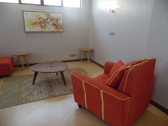 Runda - Bungalow, House, Townhouse image 6