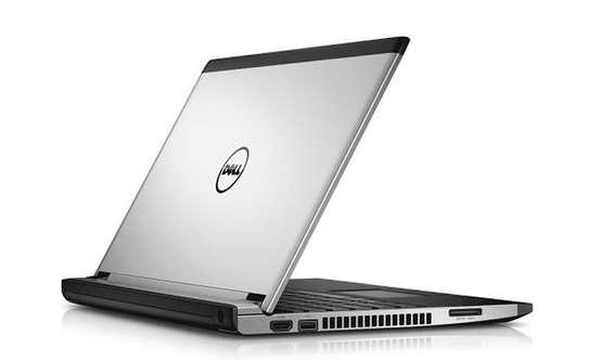 Dell Lat3330 Core i3 image 1