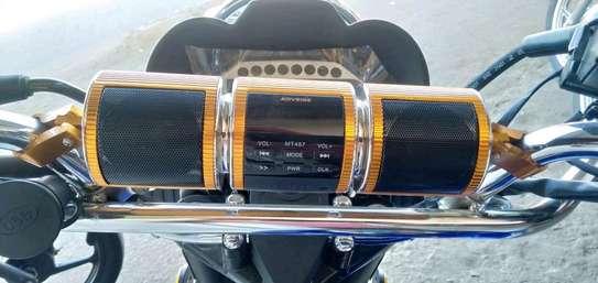 New Sonlink KD-150 image 13
