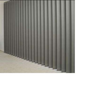 Office blinders image 9