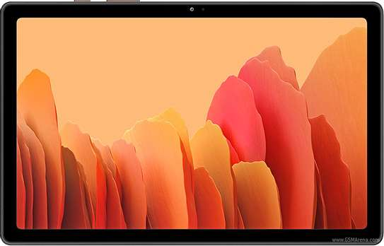 Samsung Galaxy Tab A7 (2020) image 1