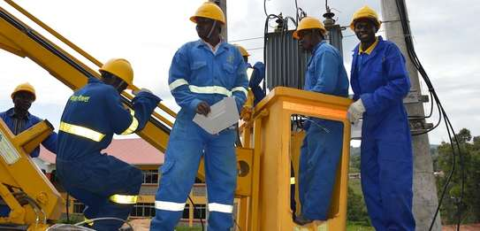 Emergency Electrician Services/24/7 Emergency Service Nairobi image 5