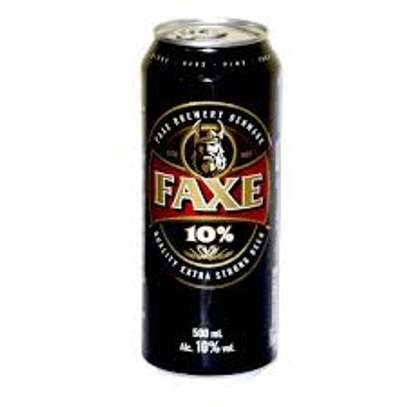 Faxe Can image 1