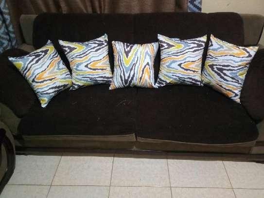 Throw Pillows image 8