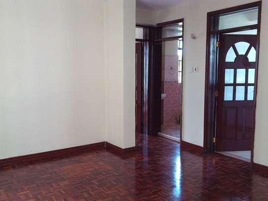 2 bedroom apartment for rent in Parklands image 3
