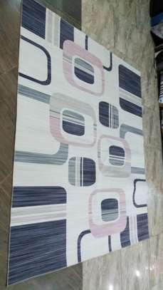 5*8 3D CARPETS image 15