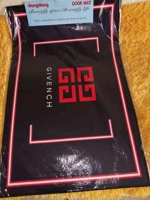 Designer Doormats image 1