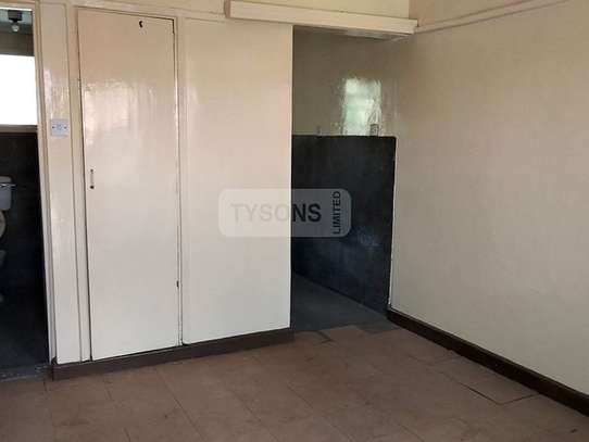 2 bedroom villa for sale in Ngong Road image 3