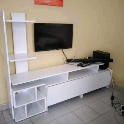 Tv stands image 3