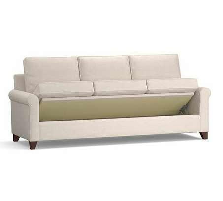 Furniture Kenya Repair image 3