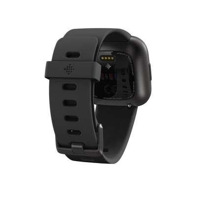 Fitbit Versa 2™ Smartwatch image 6
