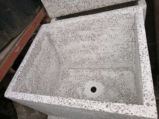 dhobi sinks image 4