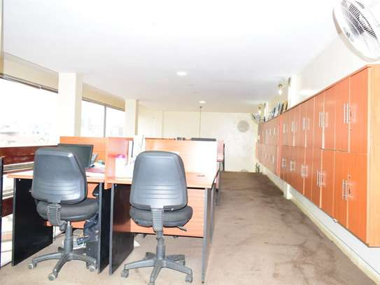 Westlands Area - Commercial Property image 2