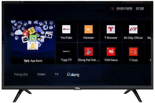 TCL 32 inch Android TV