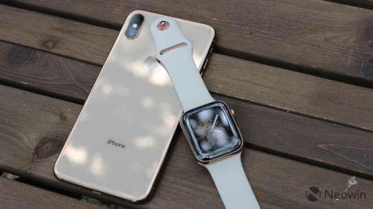 Iphone Xs Max 64GB image 1