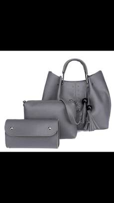 bags image 3