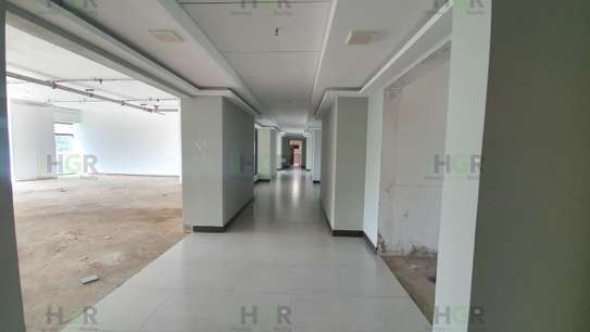 1200 sq/ft Office Space image 2