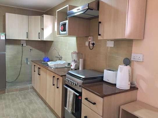 1 bedroom house for rent in Runda image 18