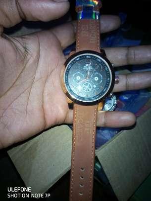 Ticarto Designer Watch image 3