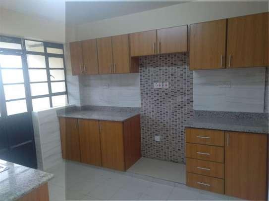 Kiambu Road - Flat & Apartment image 10
