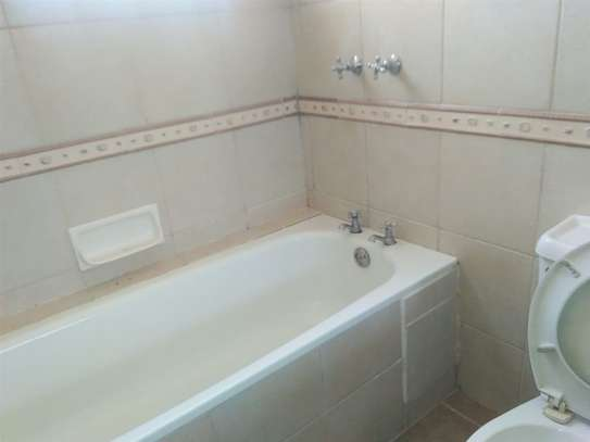3 bedroom apartment for rent in Lavington image 19