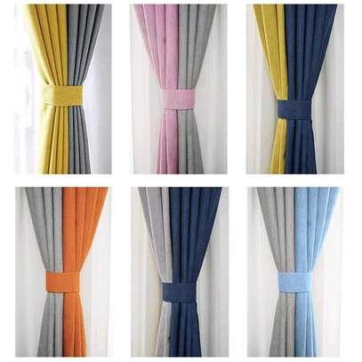 Fabulous curtains image 2