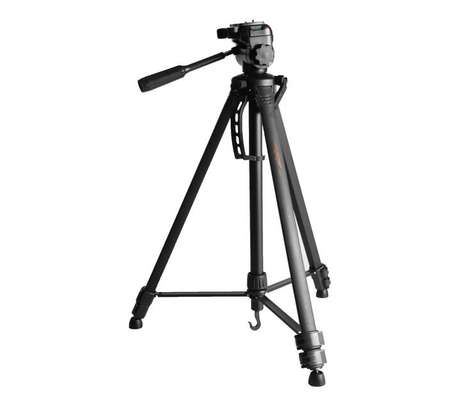 Tripod Stands image 1
