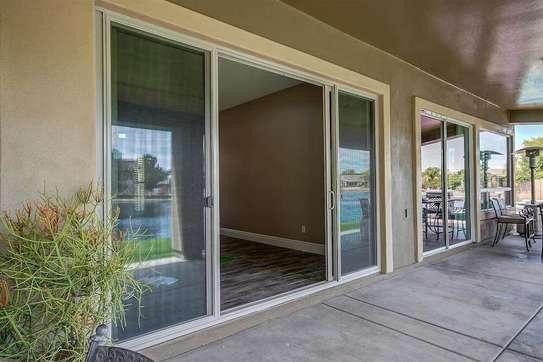 Are you looking for: Sliding Door Installation,Door Repair,Glass Door Repair & More image 5