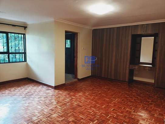 3 bedroom house for rent in Old Muthaiga image 14